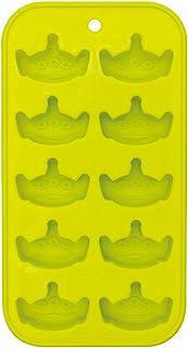 Skater斯凯达硅 冰桶 制冰器 玩具总动员 迪士尼 STL2