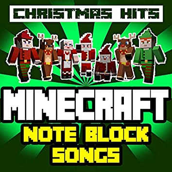 Christmas Hits: Minecraft Note Block Songs