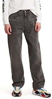 Men's Stay Loose Denim Jeans