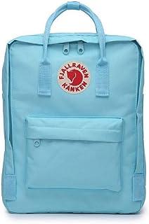 حقائب كانكين-حقائب ظهر مدرسية