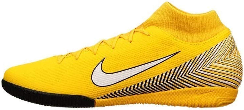 Nike Unisex-Erwachsene Superfly 6 Academy NJR NJR NJR Ic Turnschuhe e12f66