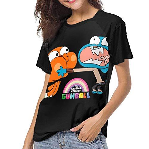 VEDETTA logo personaggio TESTE Ragazzo T-shirt