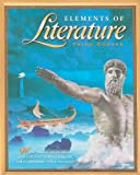 Elements of Literature: Third Course