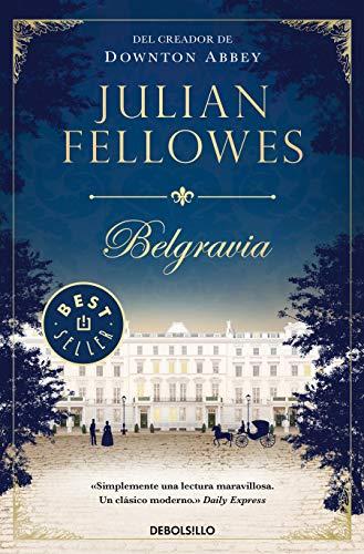 Belgravia (Best Seller)