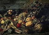 Frans Snyders – Still Life 17th C. Frans Snyders