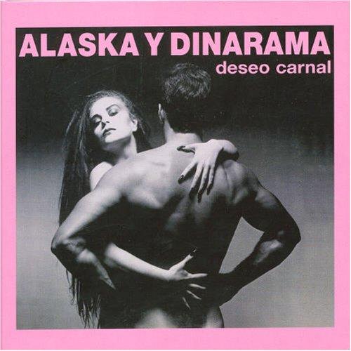 Deseo Carnal (Edicion Especial) [2 Cds]