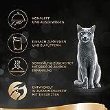 Sheba Katzenfutter Selection in Sauce für ausgewachsene Katzen - 2