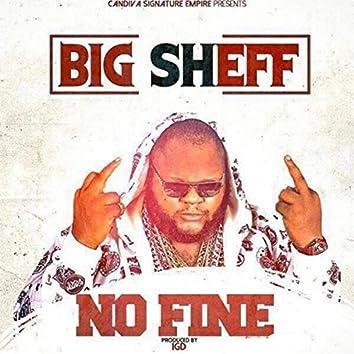 No Fine