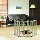 VADIGRAN Niches, cages, chenils et parcs chien
