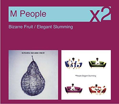 M People