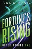 4. Fortune's Rising (Outer Bounds)