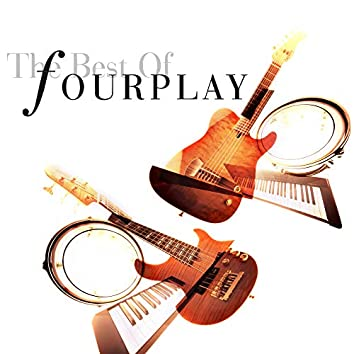 Best of Fourplay [2020 Remastered]