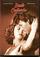 Dirty Dancing (Baile Caliente) [*Ntsc/region 1 & 4 Dvd. Import-latin America] Spanish Cover by Emile Ardolino