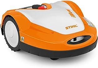 Stihl iMow RMI 422PC Robot cortacésped