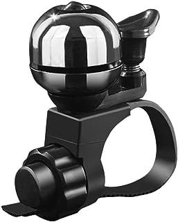 Gazechimp 2X Llave de Tuerca de Llanta de Autom/ática para Tuercas de Neum/ático 21mm
