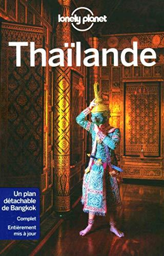 Thaïlande - 13ed