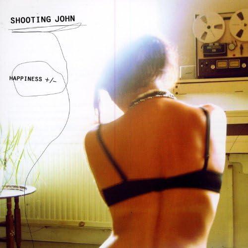 Shooting John