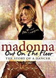 Madonna - Out on the Floor [Alemania] [DVD]