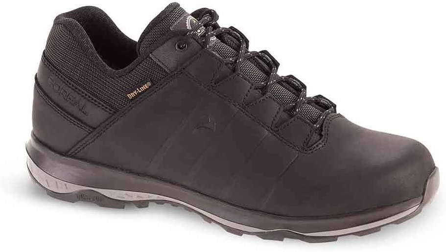 Boreal 61385 Sales results No. 1 Unisex Adult 9 Product Shoe Multi-Colour