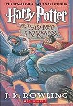 Harry Potter and the Sorcerer's Stone / Harry Potter and the Chamber of Secrets / Harry Poter and the Prisoner of Azkaban