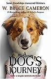 A Dog's Journey (A Dog's Purpose, 2)