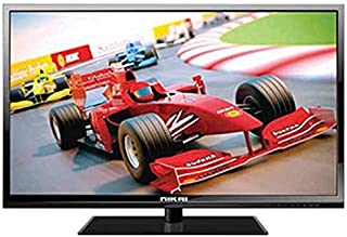 Nikai 50-Inch Full HD LED TV [NTV 5060]