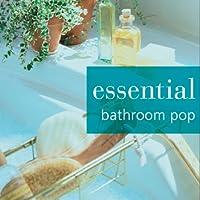 essential bathroom pop