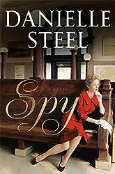 powerful Spy: Rome