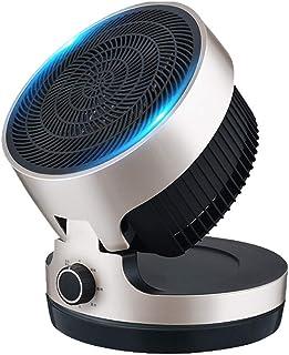 XYW-0007 Calefactor Eléctrica Calefactor cerámica calefacción Velocidad fría y Caliente Ahorro de energía computadora de Escritorio Mini Oficina de 3000 vatios