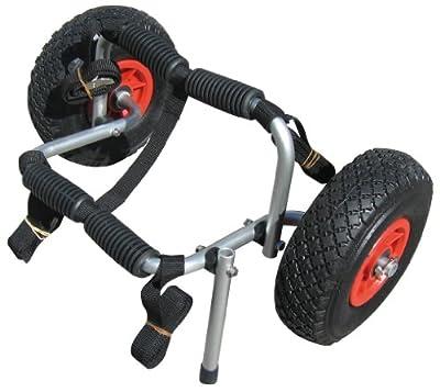31605 BIC Sport Kayak Trolley Economy