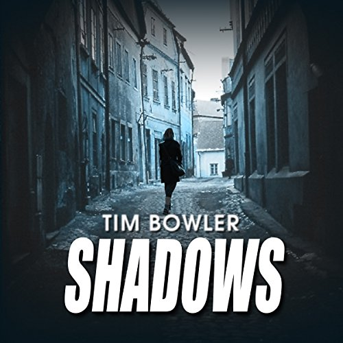 Audiobooks Written By Tim Bowler Audible