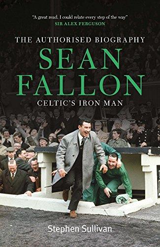 Sean Fallon
