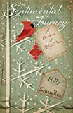 Sentimental Journey: A Christmas at Ruby's Place (The Ruby's Place Christmas Collection)
