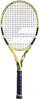 Babolat 2019 Pure Aero テニスラケット