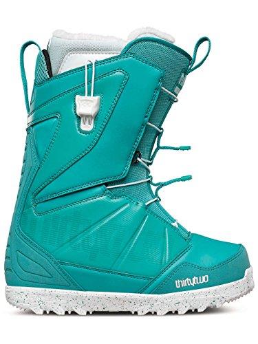 ThirtyTwo Damen Snowboard Boot Lashed Ft