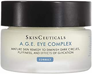 Skinceuticals AGE A.g.e. Eye Complex 0.5oz