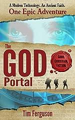 The God Portal