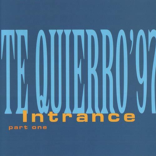 Te Quierro '97 (Taucher Remix)