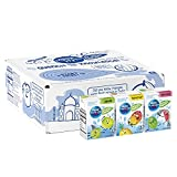 Nestle Pure Life Fruity Water Variety Pack, 6.75 Fl. Oz (24 Pack)-SET OF 2
