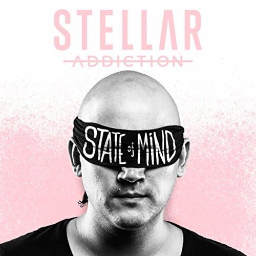Stellar Addiction