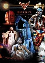 spirit the seventh fire