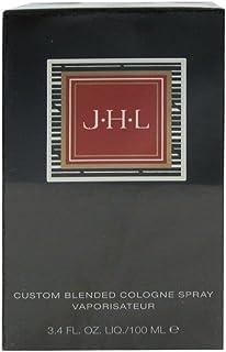 Jhl Cologne