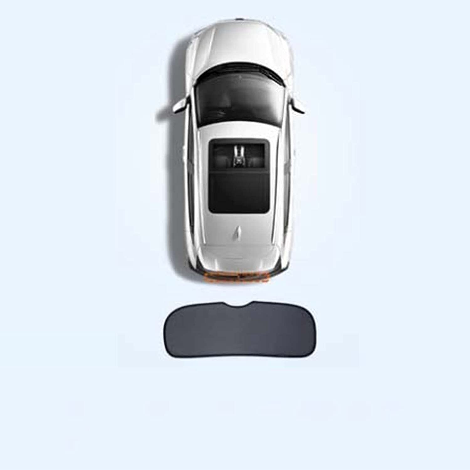 for Volkswagen Beetle Three Generations Fees free Side Bargain Wi 2012-present Car
