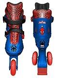 Zoom IMG-1 stamp timbro ragazzo sm250301 blu