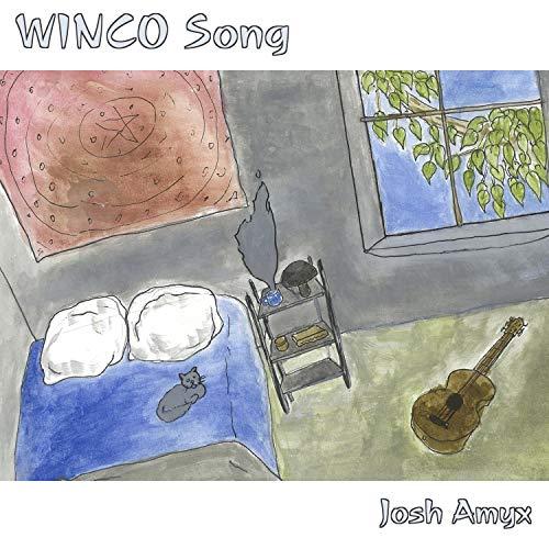 Winco Song