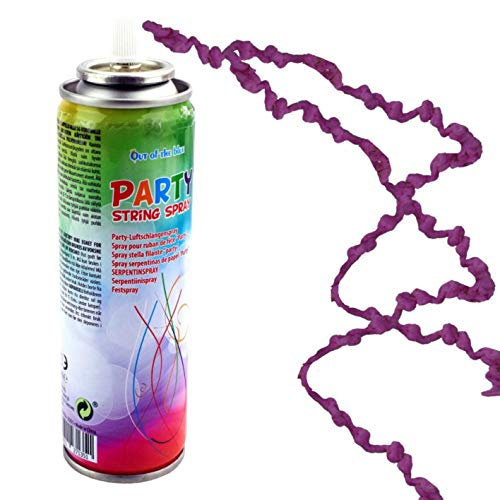 Air Serpent Spray 160 ml