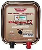 Parker McCrory Parmak Precision MAG12-UO 12 Volt Magnum Fencer 4