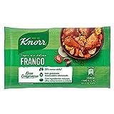 Tempero em Pó Knorr Frango 40g