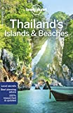 Lonely Planet Thailand''s Islands & Beaches (Regional Guide)