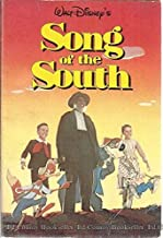 Best disney song of the south dvd Reviews